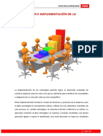 EE T7 (Estrategia Empresarial)