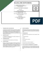 223_Derechos_de_los_Pueblos_Indigenas.pdf