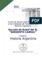 Historia completo.pdf