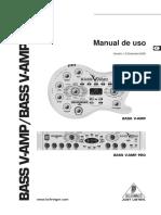 Bass V-Amp  manual PRO_P0155_M_ES.pdf