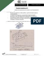 ENUNCIADO Producto Académico N°1 (1)