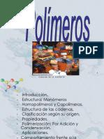 1.POLIMEROS.4_.ppt