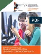 2014-demre-22-resolucion-lenguaje-parte5.pdf