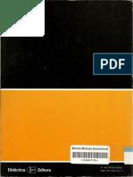 Electrotecnia_AC_Matias-1991.pdf