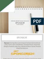 materisponsor-140912122308-phpapp01