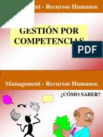 gestion-por-competencias-1199735881989057-2 (1)