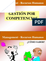 gestion-por-competencias-1199735881989057-2 (1)