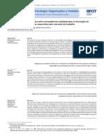 Competencias_psicologia organizacional.pdf