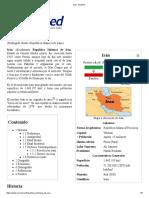 Irán - EcuRed