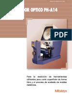 PH-A14 Comparador.pdf