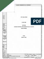 B125676001PA.pdf