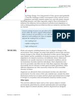 adaptations5-6_unitguide (1).pdf