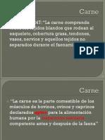 2__Faenamiento_Exposic