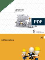 Clase N°01 Introduccion.pdf