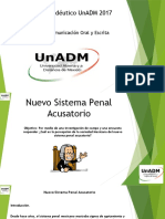 S8 Osvaldo Hernandes Presentacioninforme