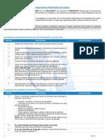 Requisitos_PE00345197.pdf