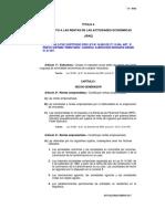 T4+IRAE+WEB+actualizado+01.17.pdf