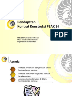 AK2 Pertemuan 10 Pengakuan Pendapatan Kontrak Konstruksi.pdf