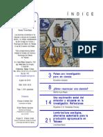 Revista_Diálogos_12.pdf