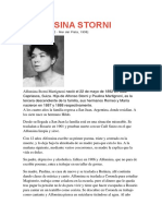 ALFONSINA STORNI.docx