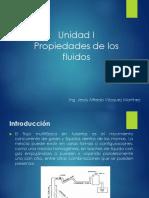 Propiedades de Los Fluidos_P1