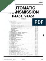 MANUAL+DE+CAJA+V4A51 (1).pdf