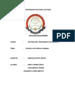hpe-escuela-histc3b3rica3.doc