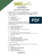 TesteANPADvol5.pdf
