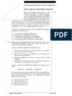 2013 - Raciocínio Lógico.pdf