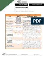 Enunciado Producto académico N°1 (4)