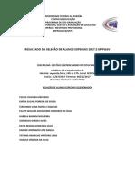 Resultado_da_Seleo_de_Alunos_Especiais_2017.2_MPPGAV