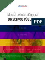 Manual de Inducción para Directivos Públicos.pdf