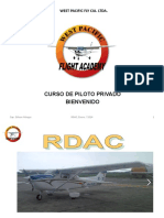 RDAC 2015 PRIVADOS.ppt