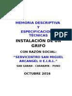 ITF-SAN-GABAN (1)