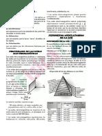 FISICA III Materia 1ra. Prueba