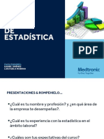 Estadística basica  - modulo 1 - Estadistica descriptiva.pptx