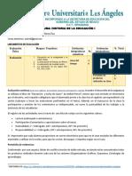 lineamientos y contrato hsitoria de la educación.docx