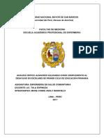 ANALISIS CRITICO N°3.docx
