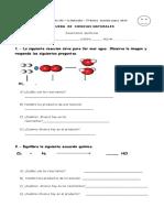 prueba reacciones.docx