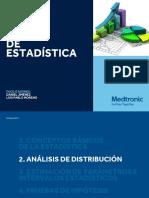 Módulo 2 - Analisis de distribuciones.pptx