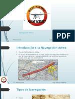 Navegación 2015.pptx