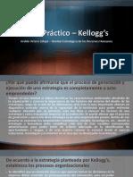 Caso Práctico – Kellogg's.pptx