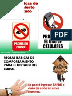 JPD Ecología 1 2015 2C.pdf