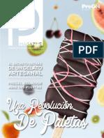 articulo pregel colombia.pdf