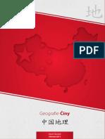 Geografie.pdf