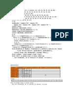 Proyecto Wolfram 201700385