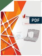 Alecop_03_ELECTROTECNIA.pdf