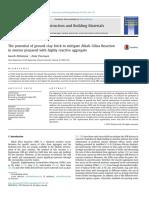 afshinnia2015.pdf