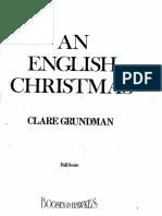 An English Christmas.pdf