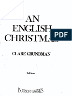 An English Christmas.pdf
